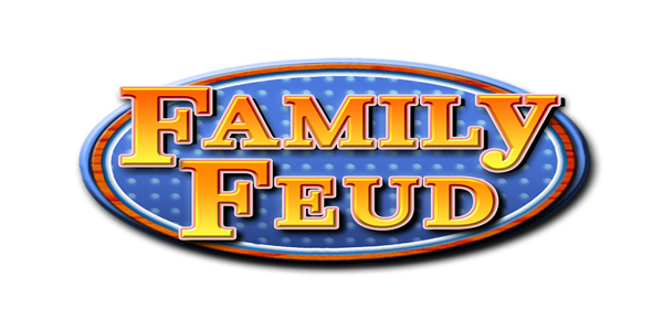 graphics for graphics of family feud | www.graphicsbuzz
